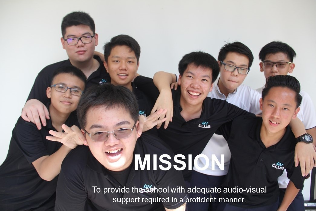 Audio Visual Club - Mission.jpg